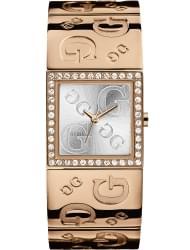 Наручные часы Guess W10564L1