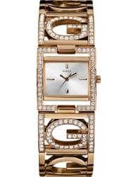 Наручные часы Guess W16009L1