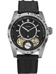 Наручные часы Guess W19003G1