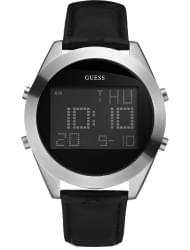 Наручные часы Guess W95090G1