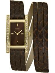 Наручные часы Guess W75038L1