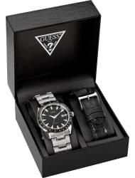 Наручные часы Guess W13093G1