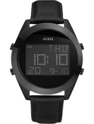 Наручные часы Guess W11573G1