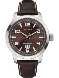 Наручные часы Nautica A13552G
