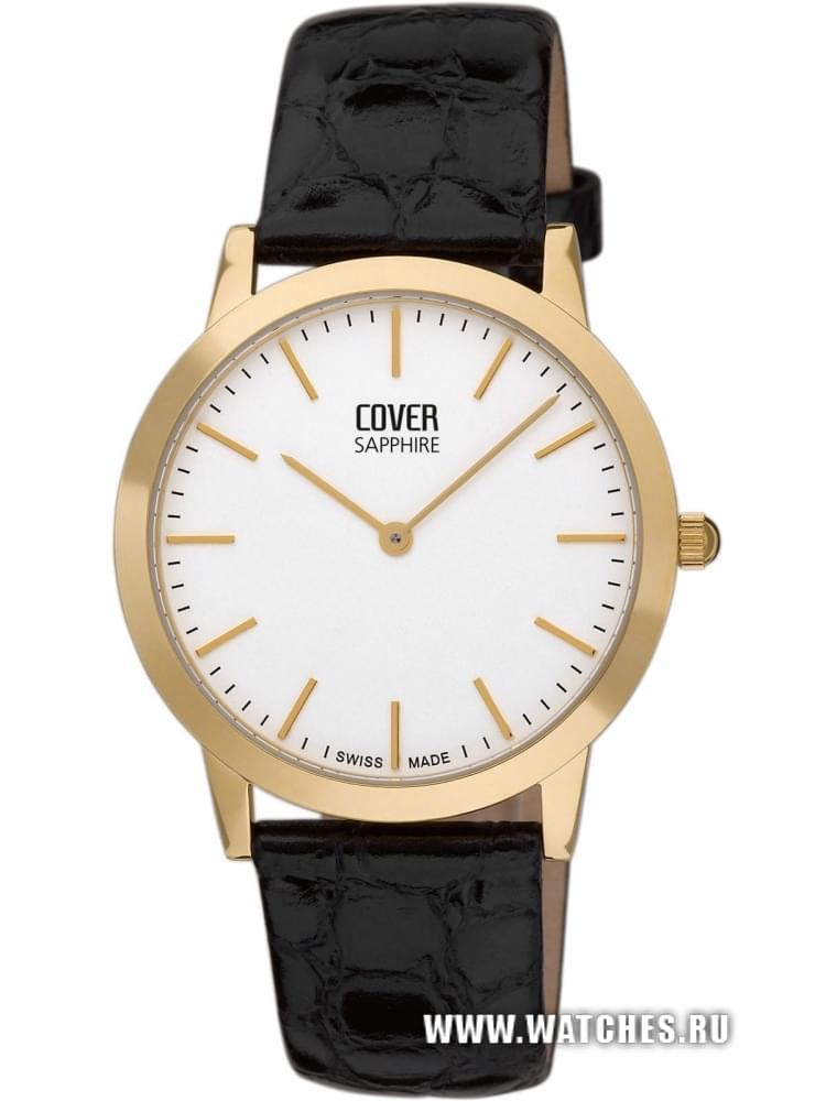 Купить недорогие мужские наручные часы в интернет магазине 25oclock