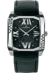 Наручные часы Jacques Lemans 1-1579A