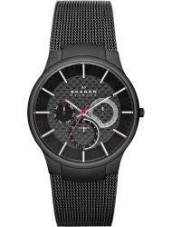 Наручные часы Skagen 809XLTBB