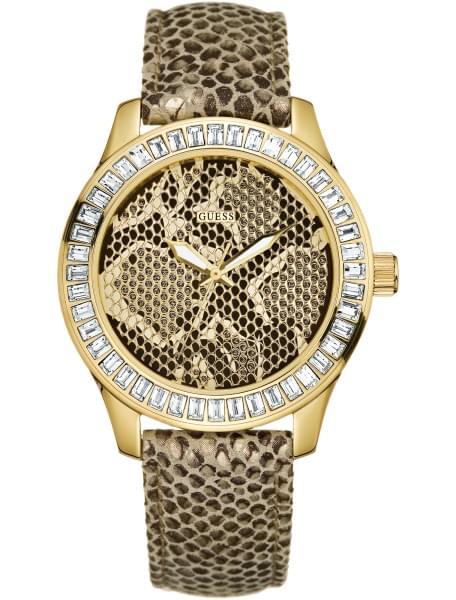 Женские часы GUESS, Купить Женские в Санкт-Петербург
