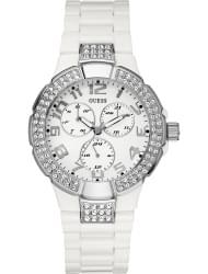 Наручные часы Guess W13564L1