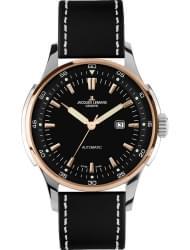Наручные часы Jacques Lemans G-229C