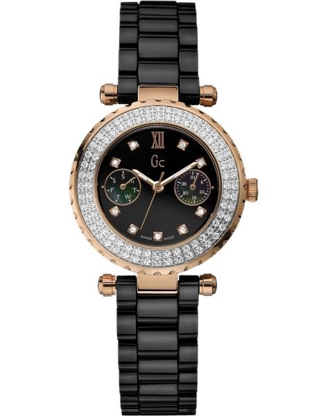 Наручные часы GC A28105L2