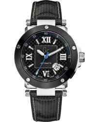 Наручные часы GC A93000G2