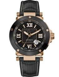 Наручные часы GC A93001G2