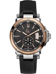 Наручные часы GC X65009G2S