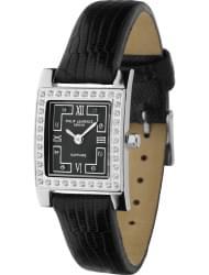 Наручные часы Philip Laurence PL12702ST-02E