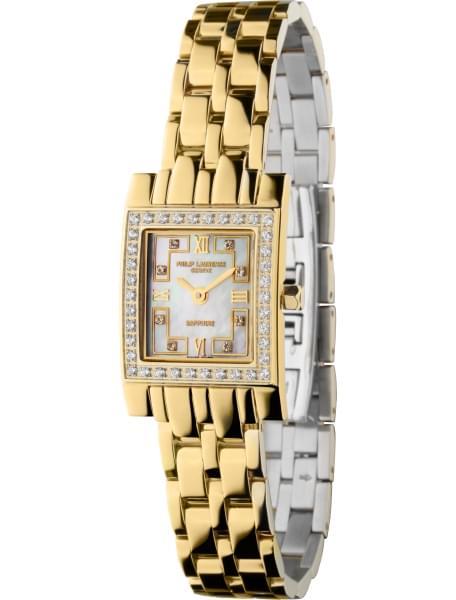 Наручные часы Philip Laurence PL12712ST-62P