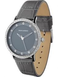 Наручные часы Philip Laurence PW23402TST-42K