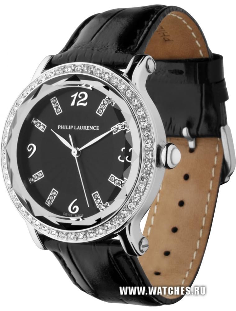 Женские часы марки филип лоренс