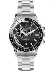 Наручные часы Jacques Lemans U-29D