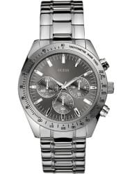 Часы гесс мужские w12004g2