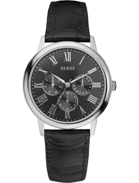 Наручные часы Guess W70016G1