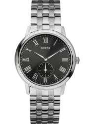 �������� ���� Guess W80046G1