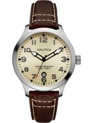 Наручные часы Nautica A09559G