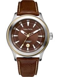 Наручные часы Nautica A11523G