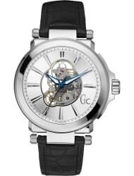 Наручные часы GC A48001G1