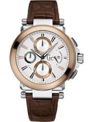 Наручные часы GC A49001G1