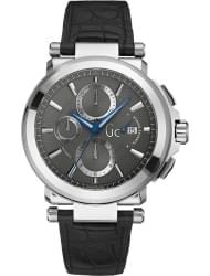 Наручные часы GC A49003G4