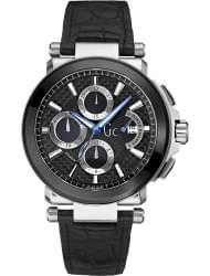 Наручные часы GC A49004G2
