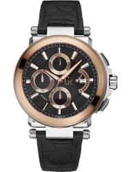 Наручные часы GC A49005G2