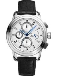 Наручные часы GC A98001G1