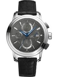 Наручные часы GC A98002G4