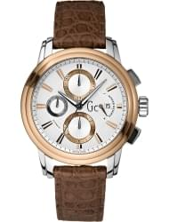 Наручные часы GC A98003G1