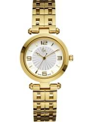 Наручные часы GC X17005L1