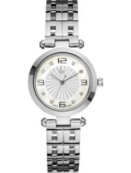 Наручные часы GC X17106L1S