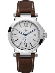 Наручные часы GC X61001G1