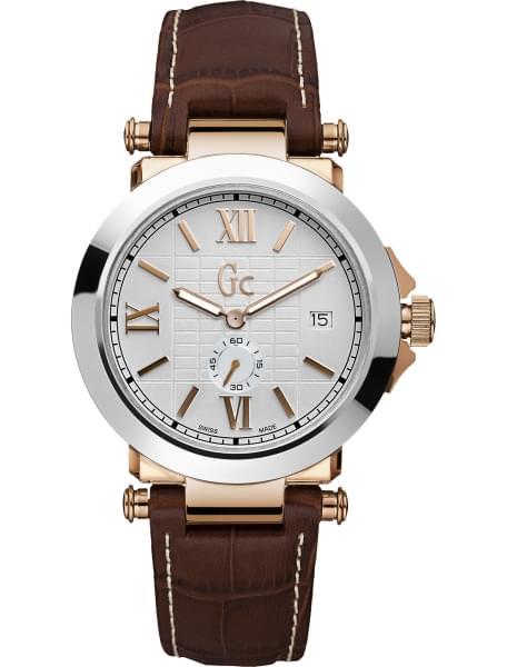Наручные часы GC X61002G1