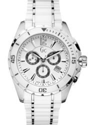 Наручные часы GC X76001G1S