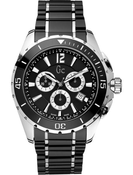 Наручные часы GC X76002G2S