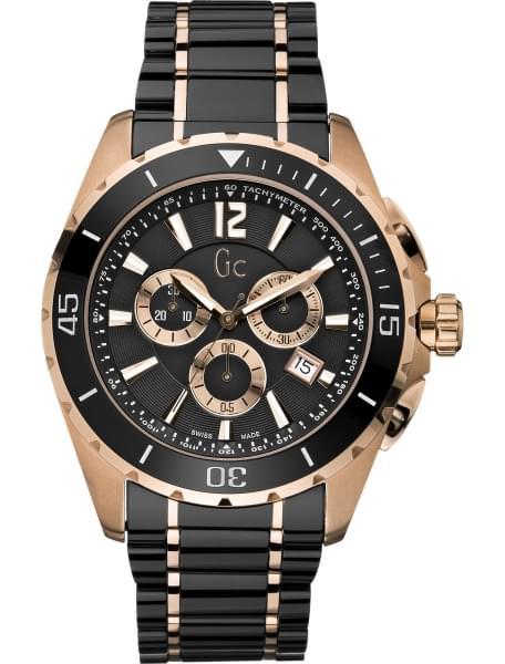 Наручные часы GC X76004G2S