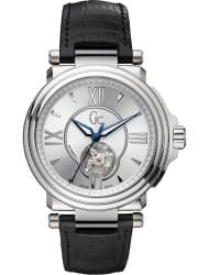 Наручные часы GC X92001G1S