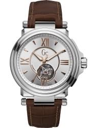 Наручные часы GC X92002G1S