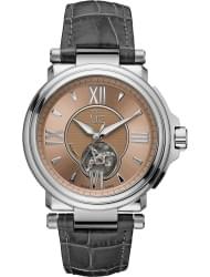 Наручные часы GC X92003G3S