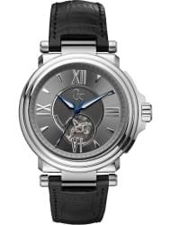 Наручные часы GC X92004G5S