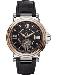 Наручные часы GC X92005G2S