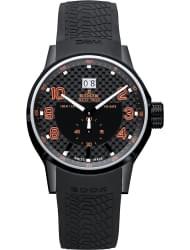 Наручные часы Edox 64008-37NNOR