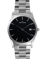 Наручные часы Claude Bernard 70163-3NIN